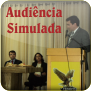 Audiencia Simulada